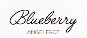 Angel Face Font