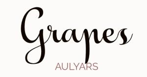 Aulyahs Font