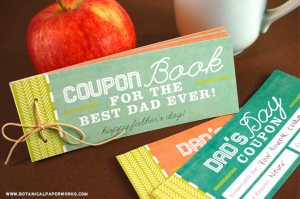 BPW_Dads_Day_Coupons_Feature