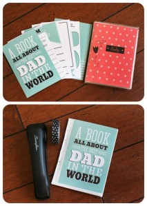 fathers-day-gift-idea-728x1024