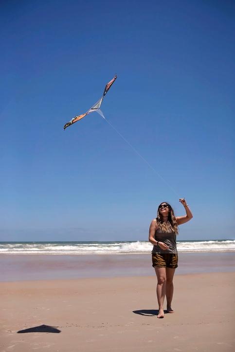kristy kite