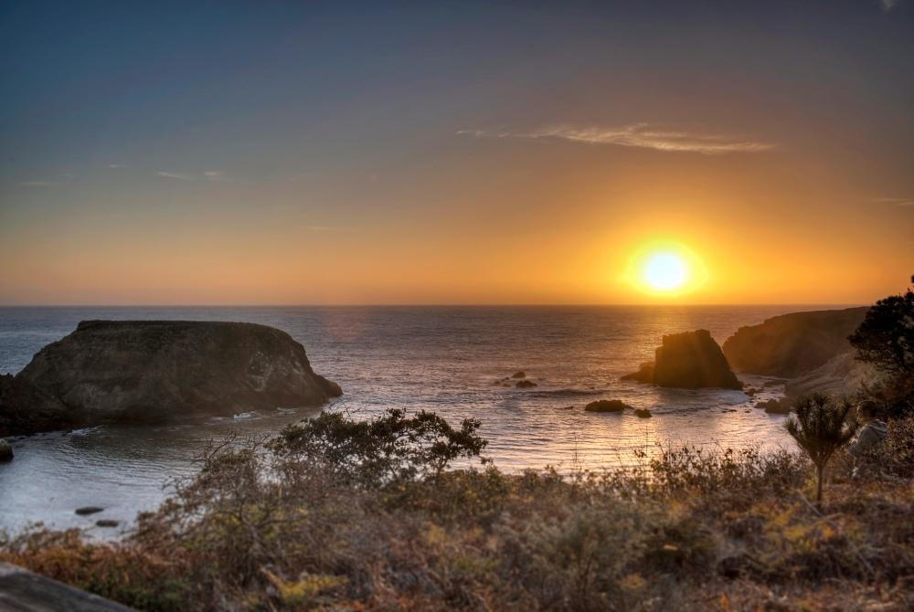 sunsetOceanR